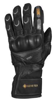 IXS Tour Handschuhe Viper-GTX 2.0 Schwarz